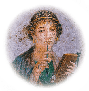 Sappho_Pompeii-WEBSITE4